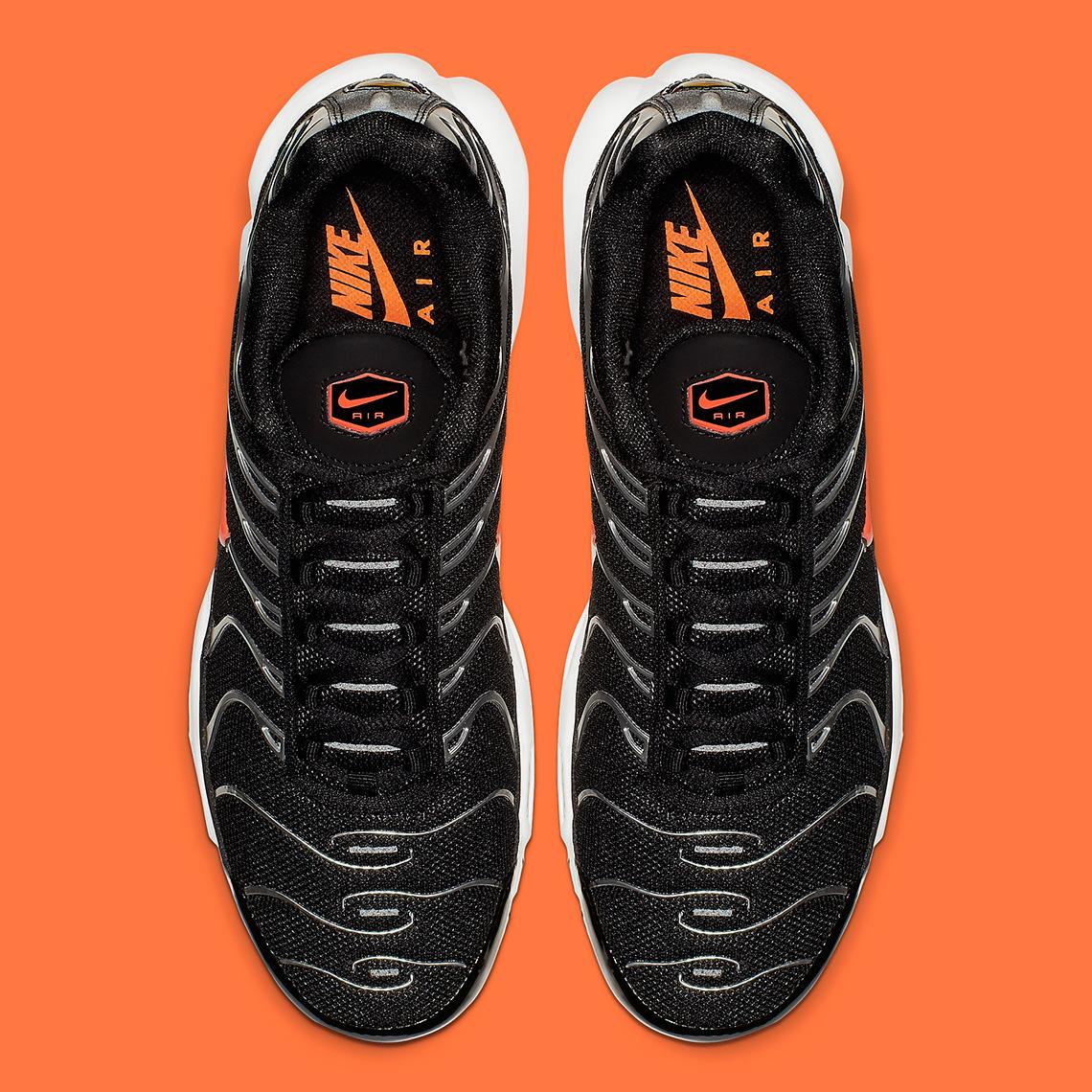 wholesale dealer 1a8e6 5ccc6 Nike Air Max Plus 160. Style Code CD1533-001