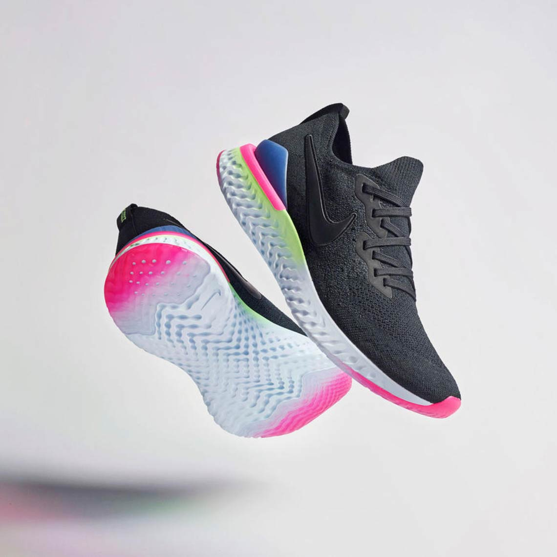 Nike Epic React Flyknit 2 Release Date Buying Guide | SneakerNews.com