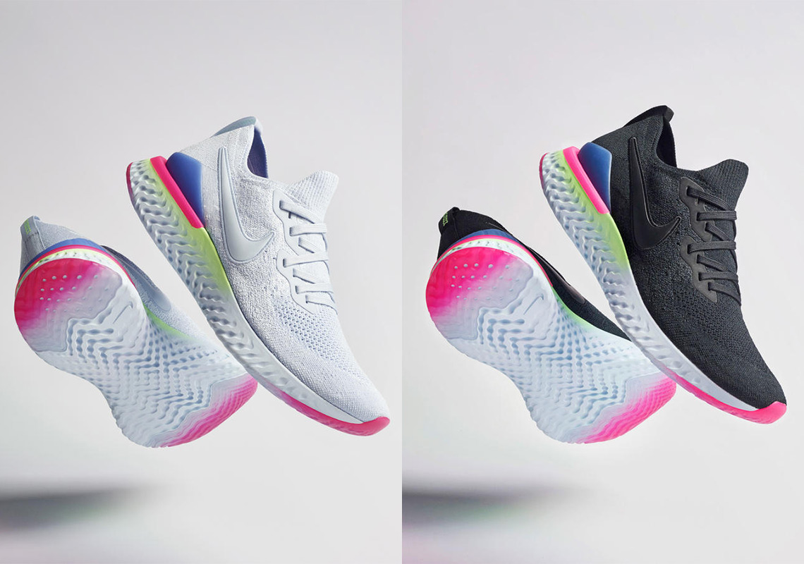 5ffbd6e276ae5 Here s When You Can Buy The Nike Epic React Flyknit 2