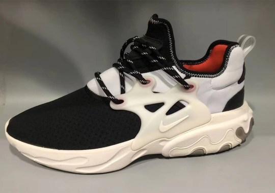 7b07562b1e3 Nike Presto - Latest Release Details + Price