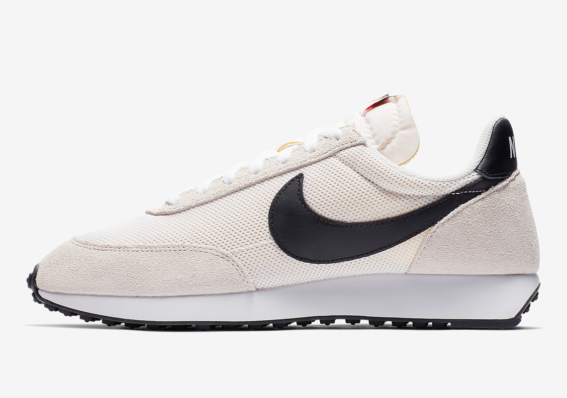 The Nike Tailwind 79 Has More Vintage Style Colorways Available f0741cf3f901