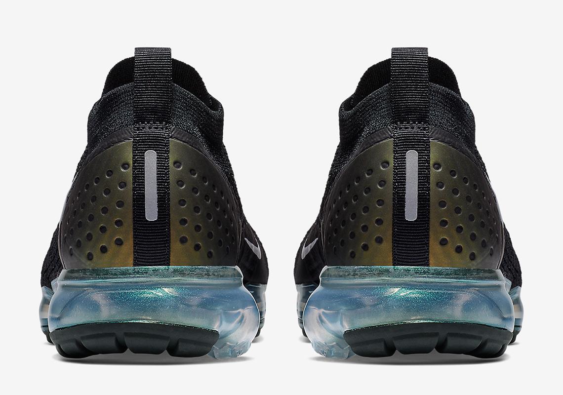 cb79f2c622 Nike VaporMax 2.0 $190. Style Code: 942842-015. Advertisement. Advertisement