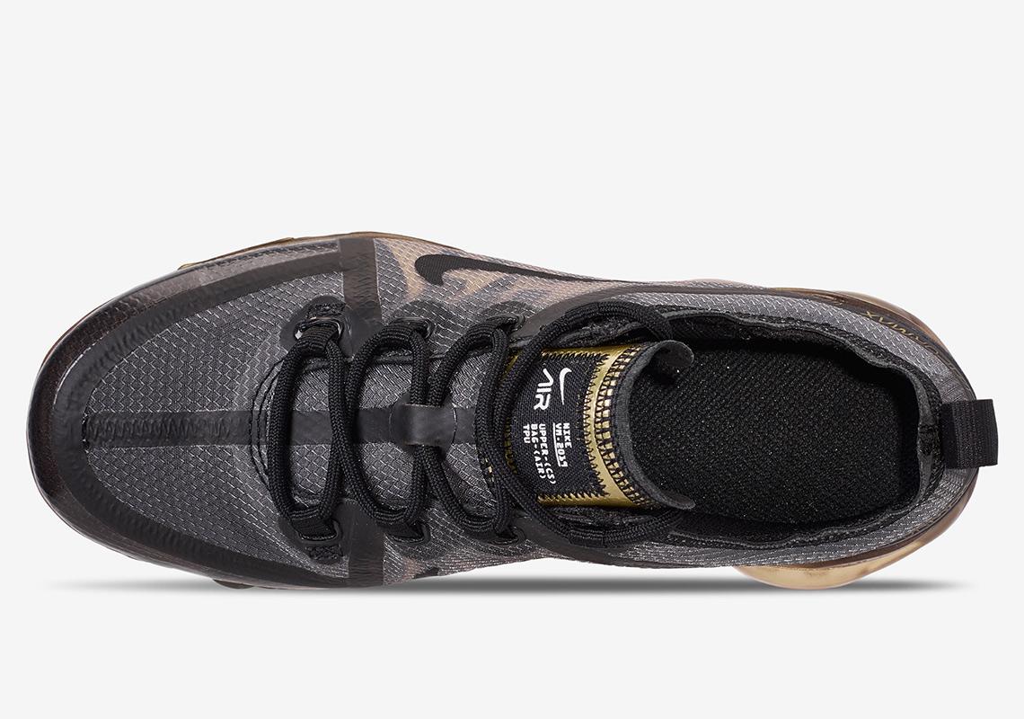 829ca5de1f4cd Nike Vapormax 2019 AR6631-002 Release Info