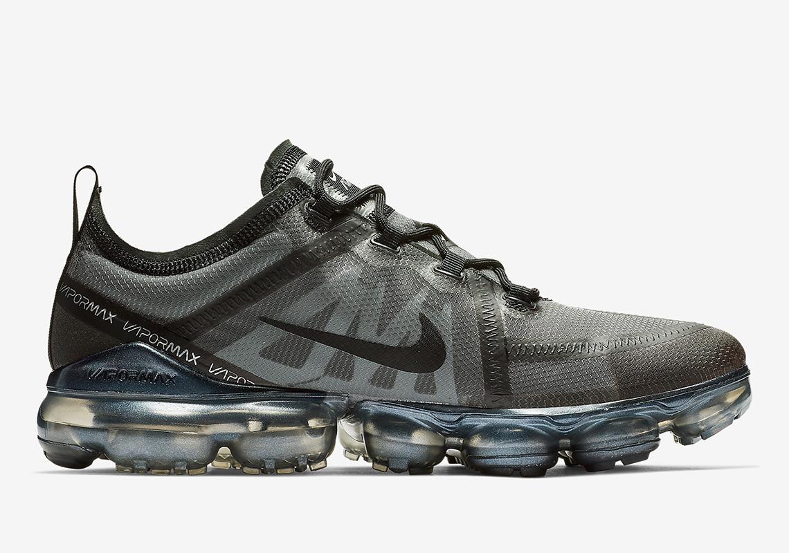 8769473931 Nike Vapormax Max AR6631-004 Release Info | SneakerNews.com
