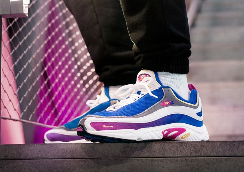 549625db2f825c The Reebok Daytona DMX MU Pack Is Dropping Soon