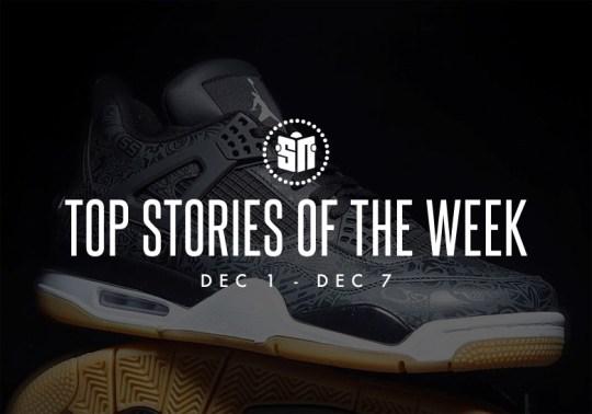 Air Jordan 11 Bred 2019 Release Info, Semi Frozen Yellow Restock, And More