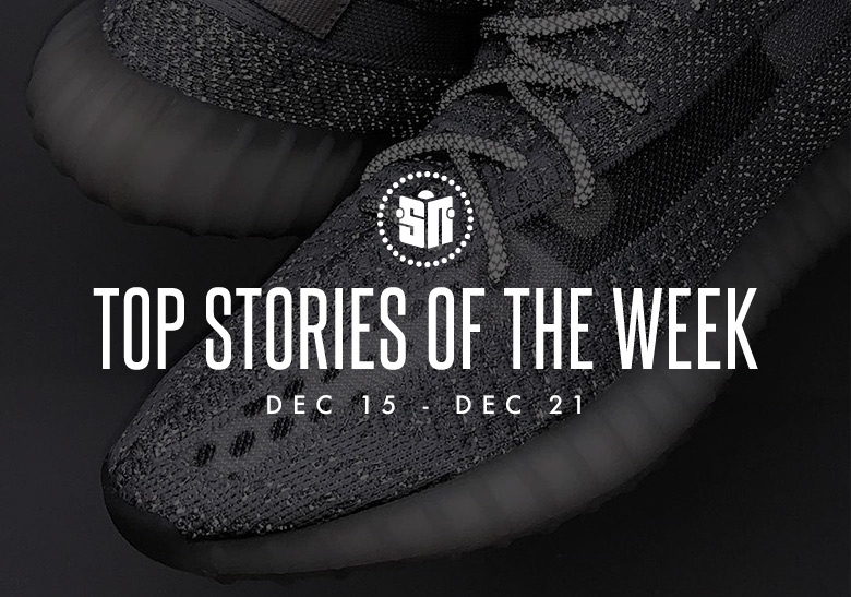 790500fafed5 Static adidas Yeezy Release Info