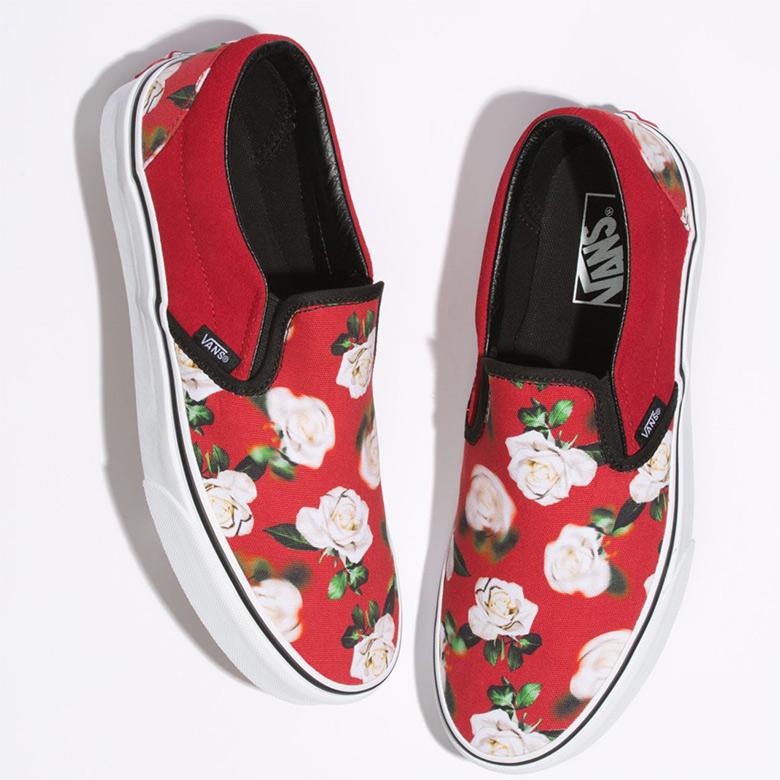 f37772389c The Vans