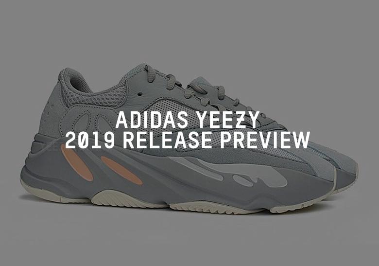 0231b3d37 adidas Yeezy Boost 350 Turtledove
