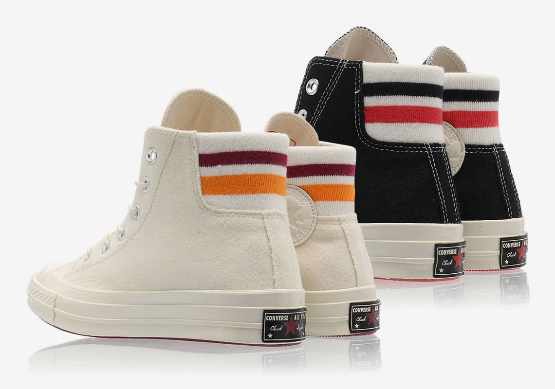 28f681c8f4ed Converse Adds Retro Basketball Vibes Onto The Chuck 70