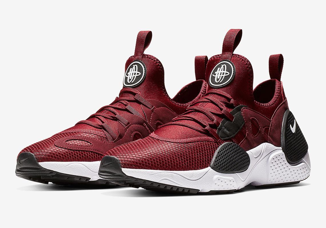 Nike Huarache EDGE TXT Tonal AO1697 600