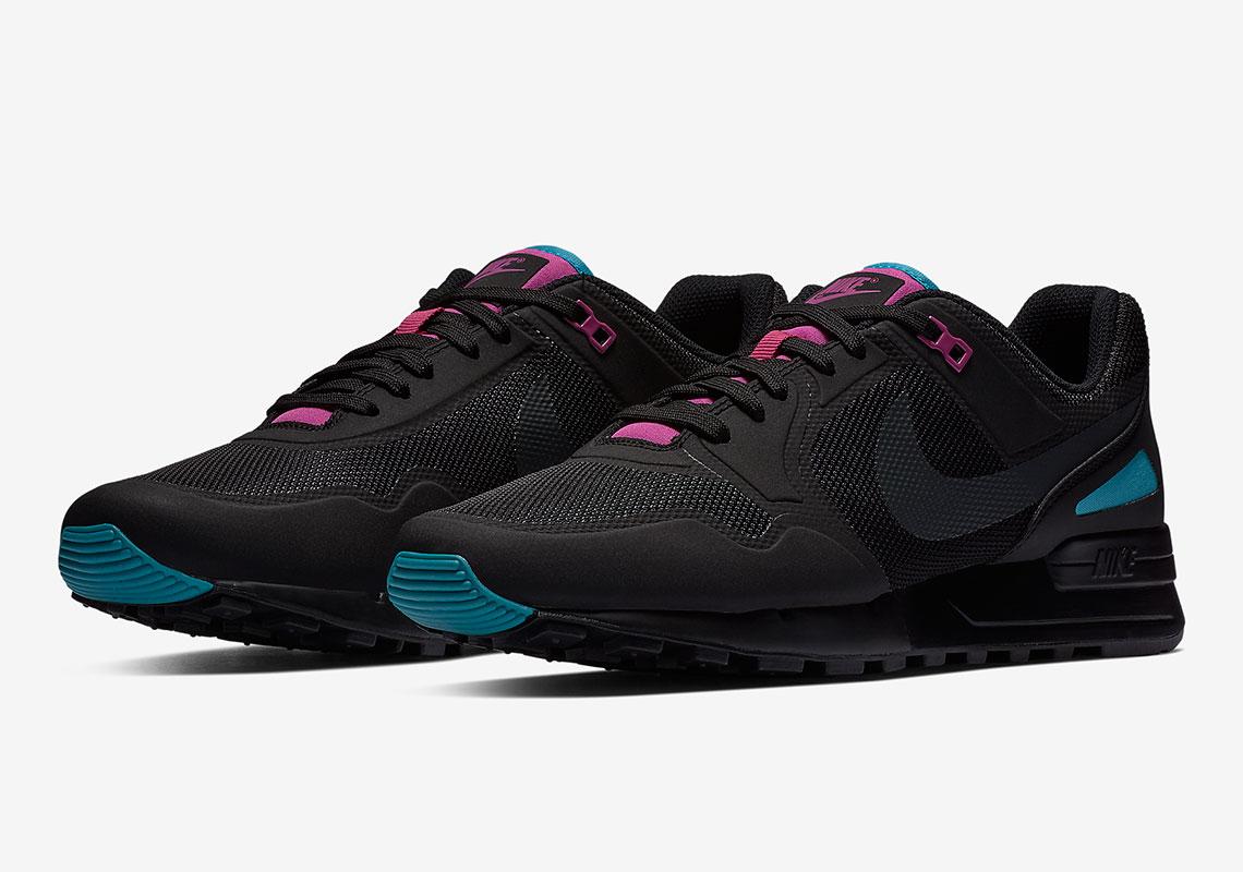 9f14ae565a6d Nike Pegasus 89 CD1504 001 100 Release Info