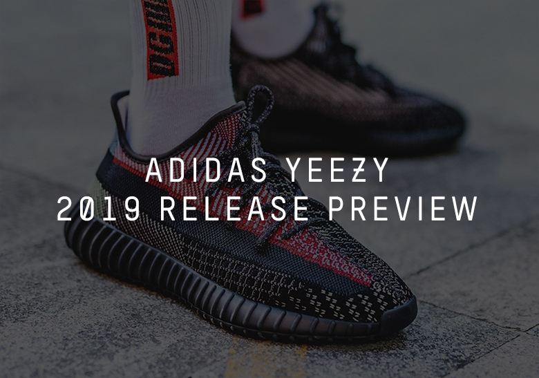 16 Best Adidas Hiking Shoes (October 2019) | RunRepeat