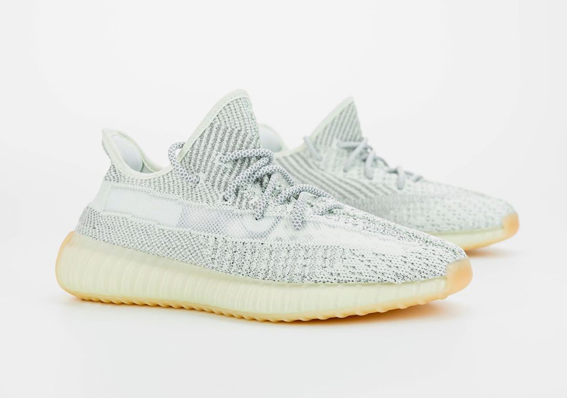 yeezy shoes womens price