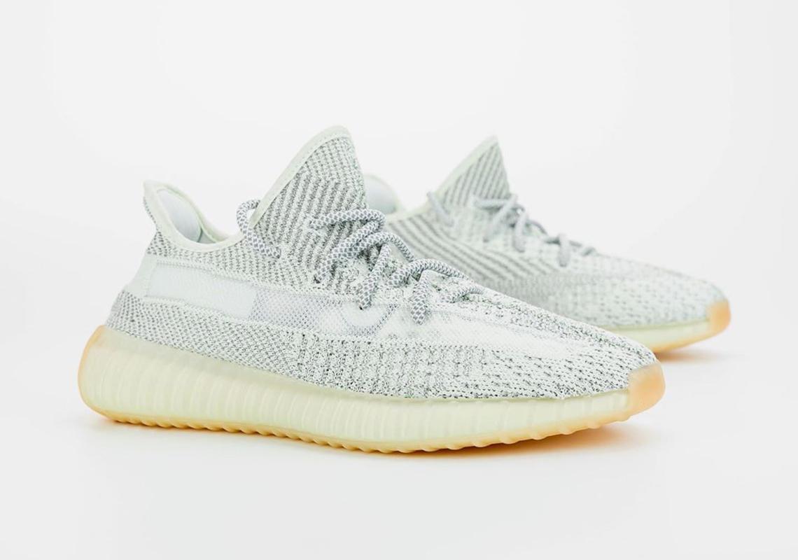 adidas yeezy boost 350 release germany