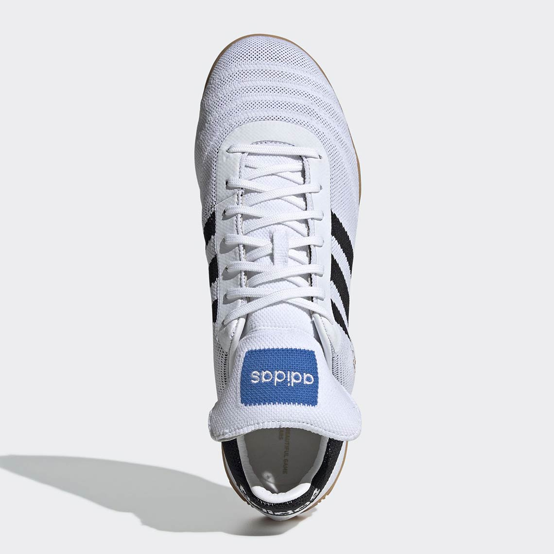check out 90416 0f9db adidas Copa 70Y G26308 + F36986 Store List  SneakerNews.com