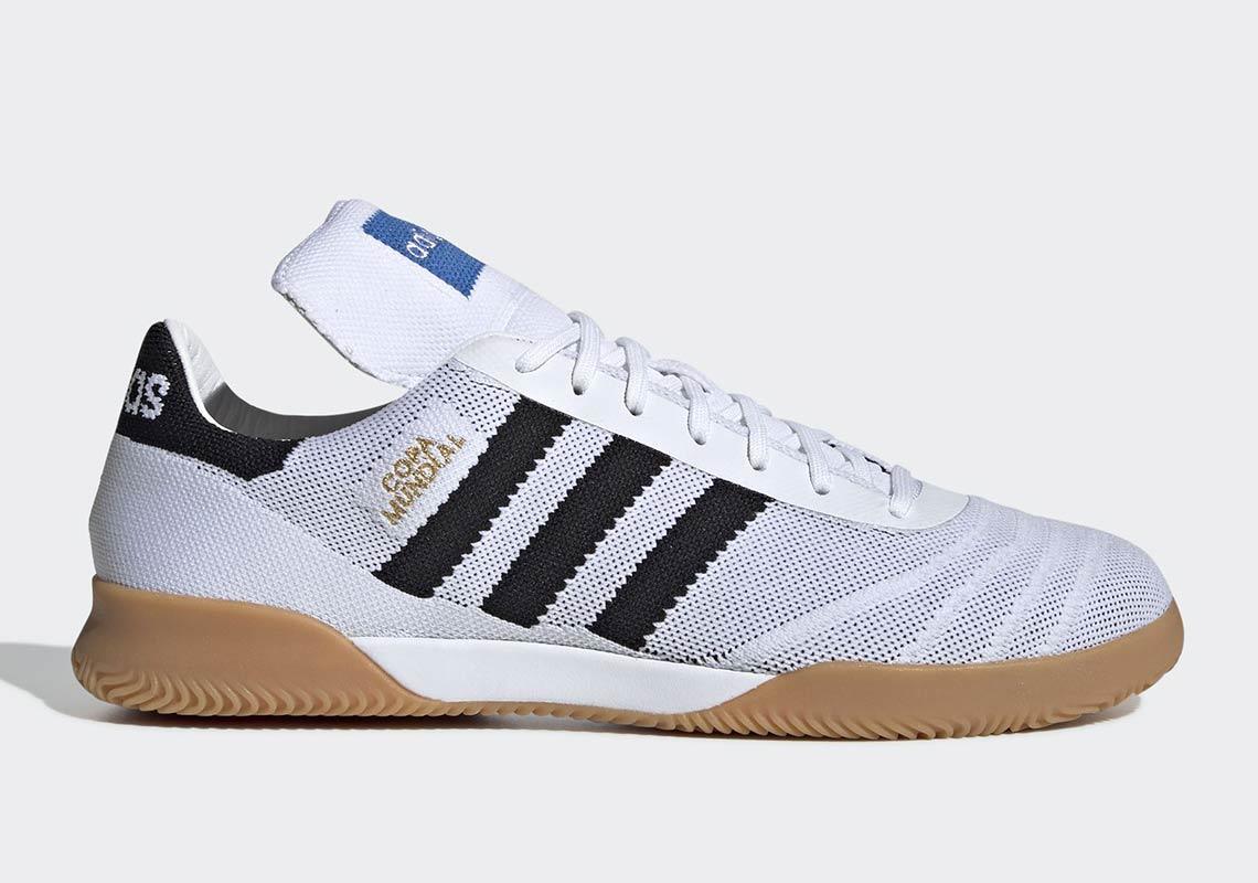 adidas Copa 70Y G26308 + F36986 Store List  0b3df4858