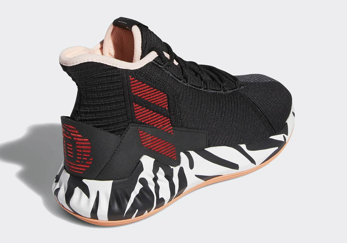 83efcdcbc87 adidas D Rose 9  140. Style Code  F99884. Advertisement. Advertisement
