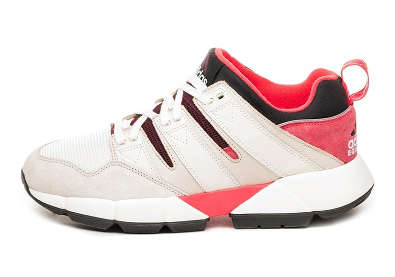 size 40 38107 a5a84 adidas EQT Cushion 2 DB2717 Store List + Info   SneakerNews.com
