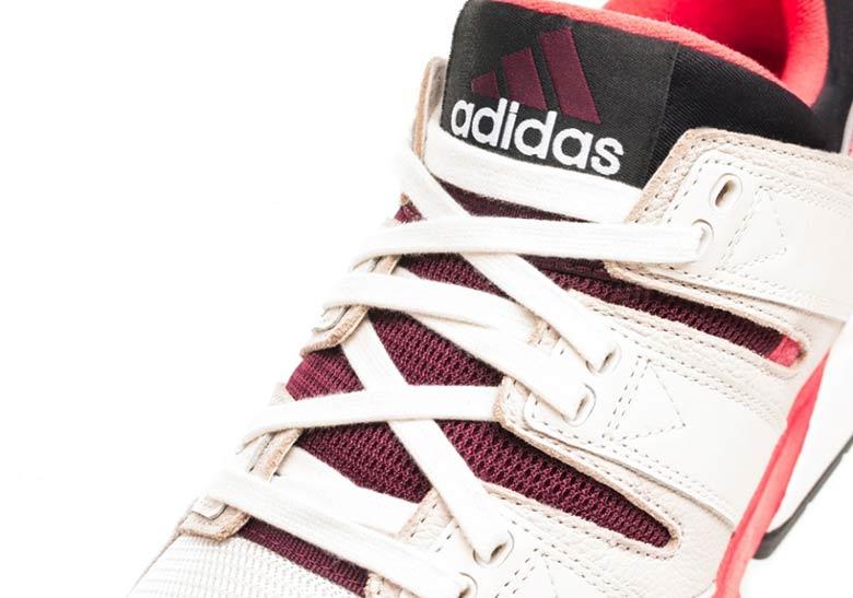 ffa983dd5c4 adidas EQT Cushion 2 DB2717 Store List + Info