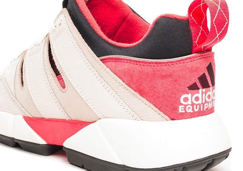 74fc2dd02152a adidas EQT Cushion 2 DB2717 Store List + Info