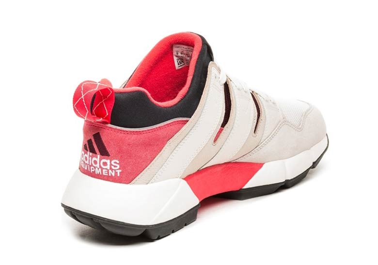 size 40 ccb32 97827 adidas EQT Cushion 2 DB2717 Store List + Info   SneakerNews.com