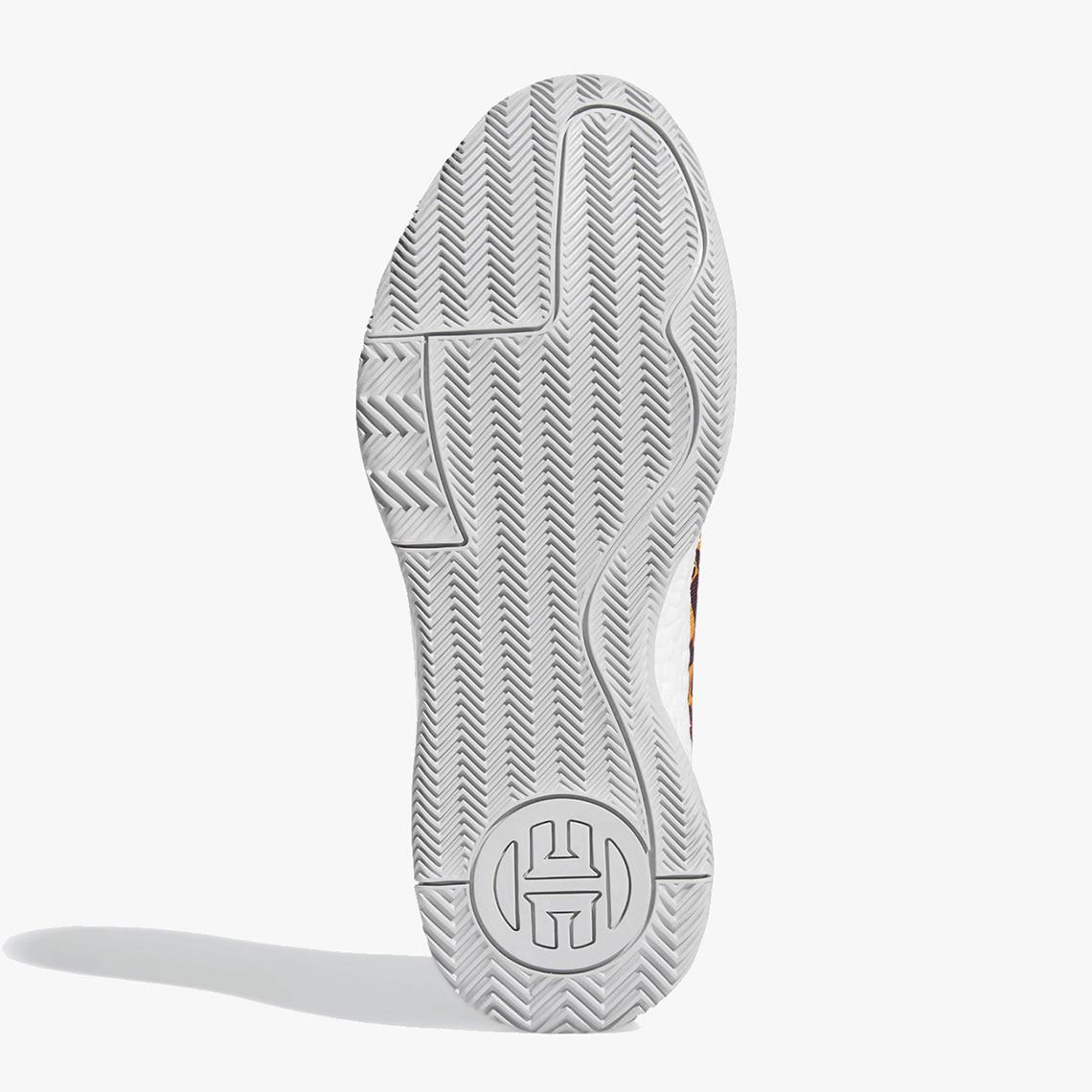 33da38237732 adidas Harden Vol. 3 EE9598 Release Info