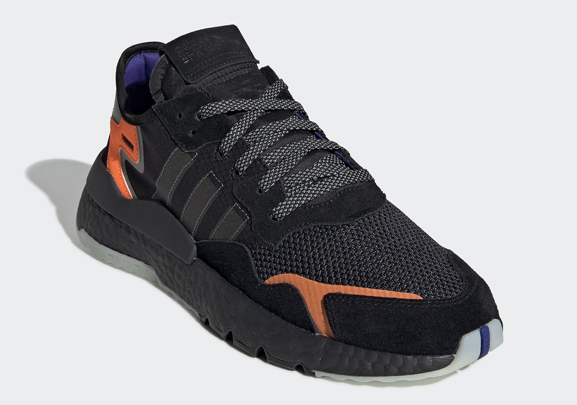 5d6d235e0f02c The adidas Nite Jogger Set To Release On January 12th