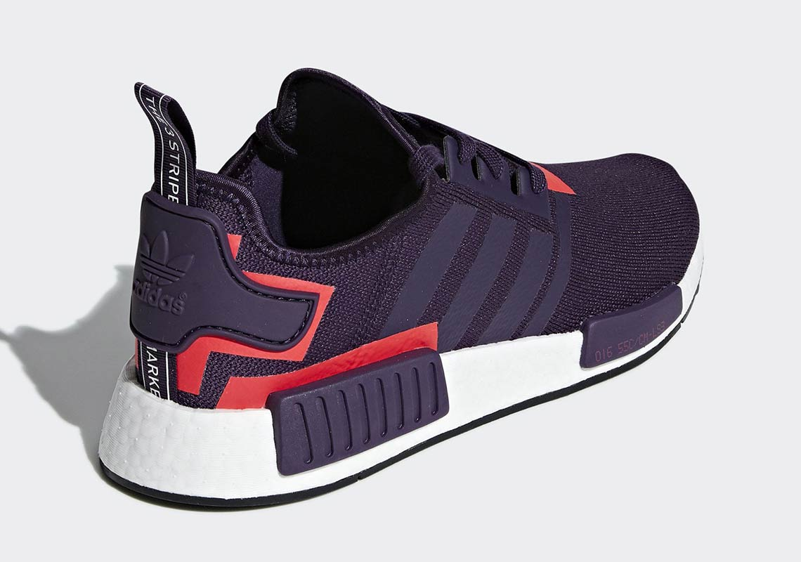 Latest Nmd 2019 Off 55 Www Otuzaltinciparalel Com