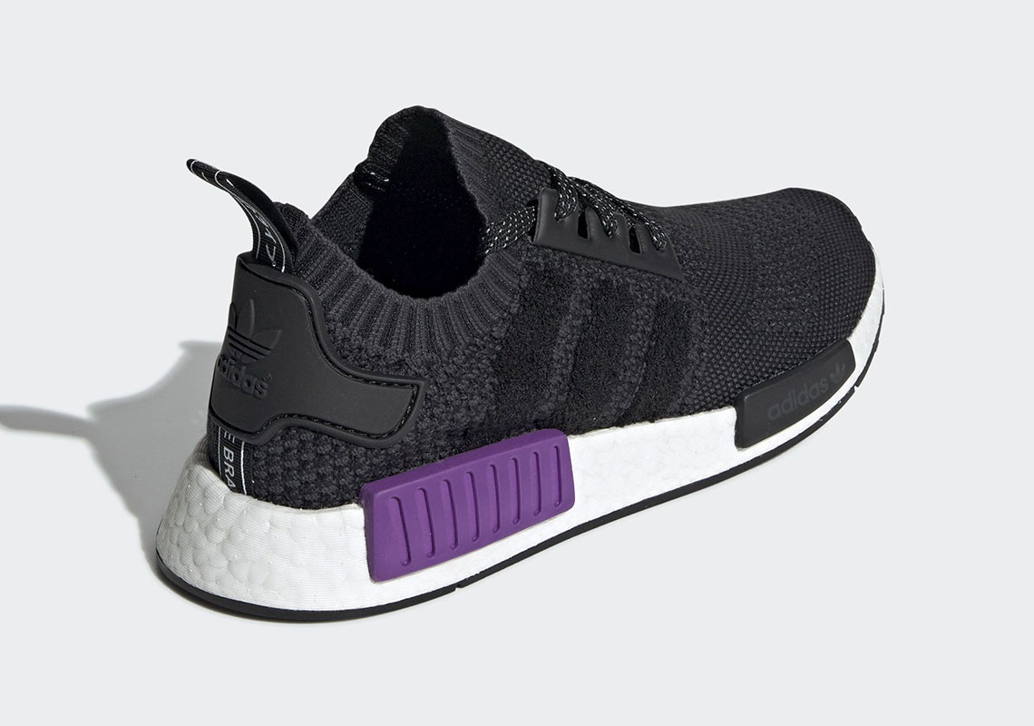 9e7391ef4 adidas NMD R1 Ultra Boost 1.0 G54635 Release Info