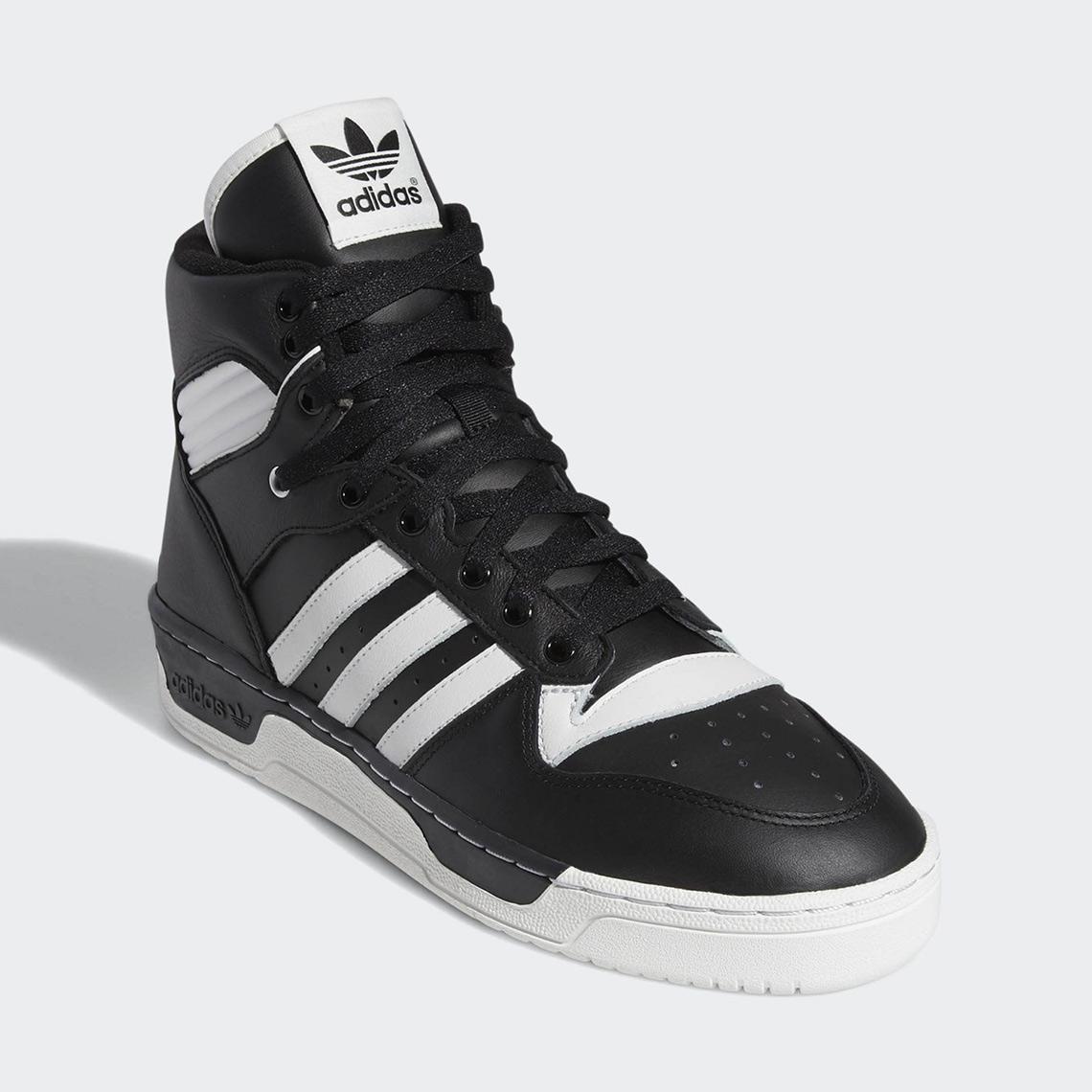 Adidas News