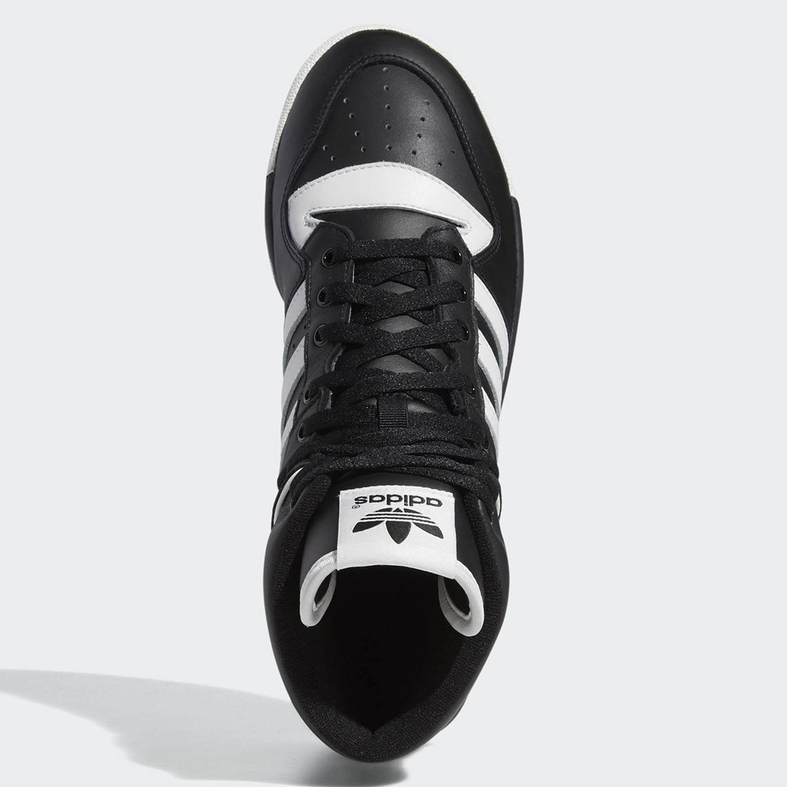 adidas Rivalry Hi 2019 Release Info  3748874e3006