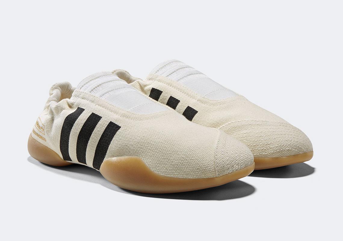 fc6b0e8d5 adidas taekwondo | Retour gratuit | www.lafete-bressuire.com