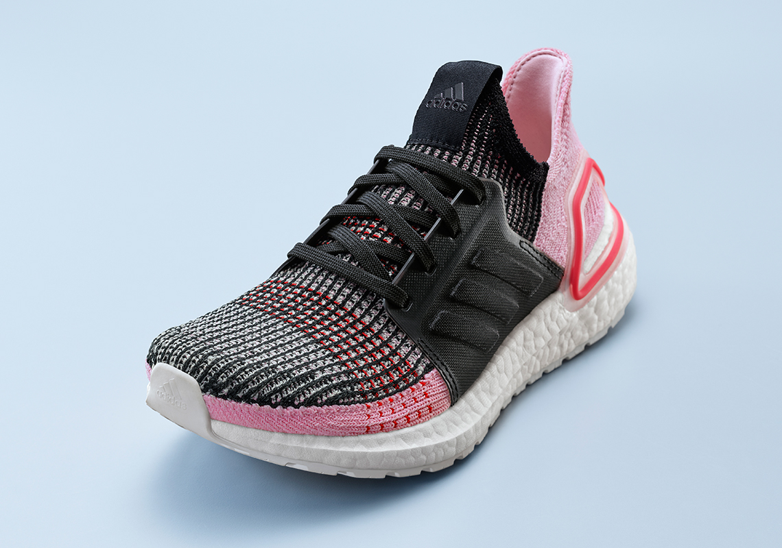 new styles 3f6e3 6b272 Adidas Ultra Boost Womens Malaysia