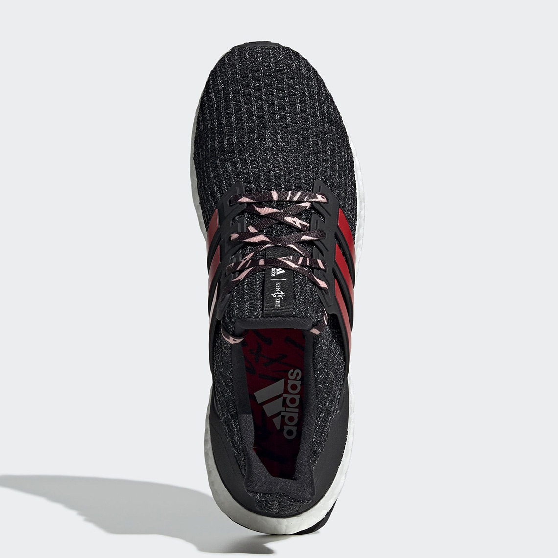 d6dae6960b6 adidas Ultra Boost Chinese New Year F35231
