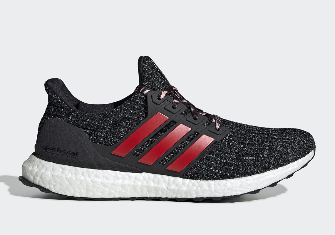 df1a222d1 adidas Ultra Boost Chinese New Year F35231