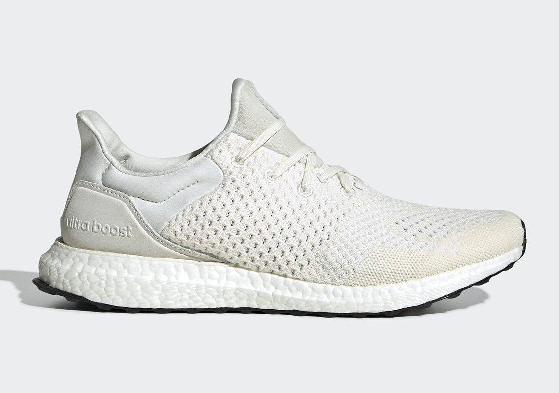 promo code 2e4c2 781ff adidas Ultra Boost Uncaged Celebrates Black Culture