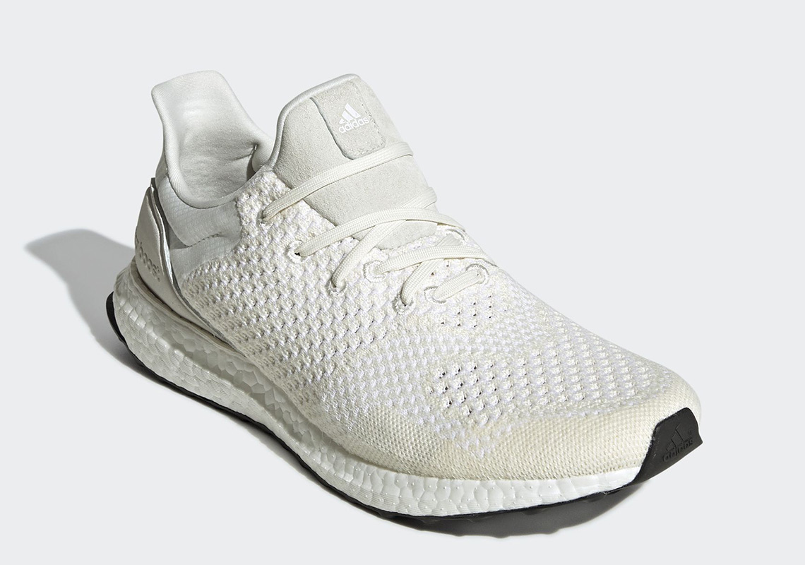 cd6714514b0 adidas Ultra Boost Uncaged EE3731 Release Info