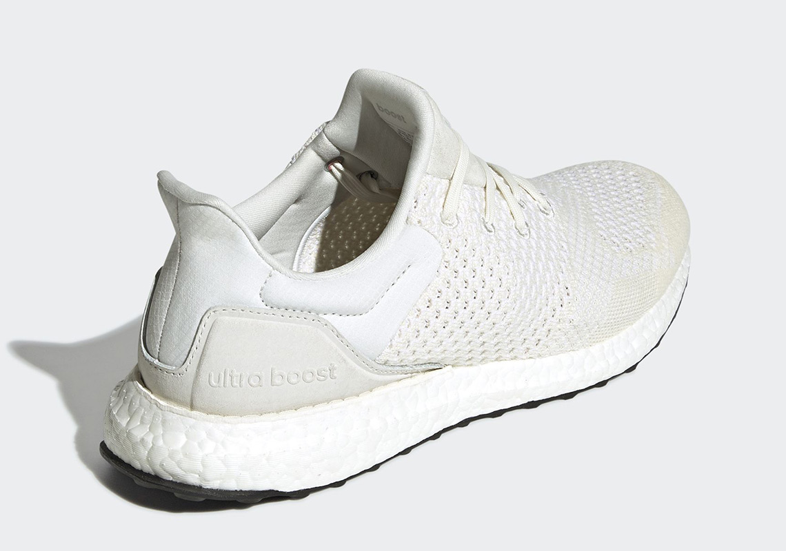 on sale 43907 6c9d6 adidas Ultra Boost Uncaged Release Date JanuaryFebruary, 2019 180. Style  Code EE3731. Where to Buy. SSENSE Available
