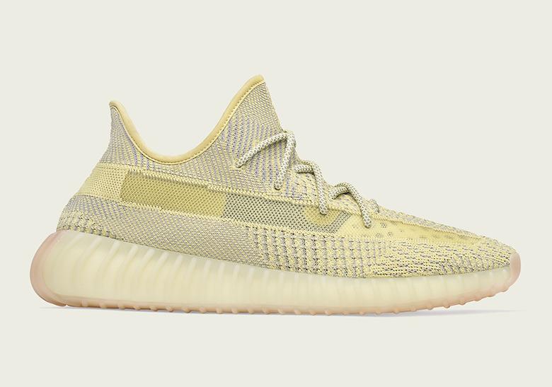 huge discount d28d0 541db adidas Yeezy 2019 Release Dates + Info   SneakerNews.com