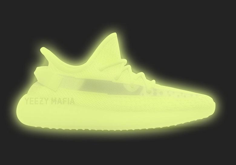 11f542c661b adidas Yeezy Boost 350 v2. Release Date  Summer 2019