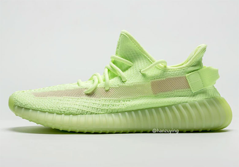 4880f600fd4 adidas Yeezy Boost 350 v2. Release Date  May 25th