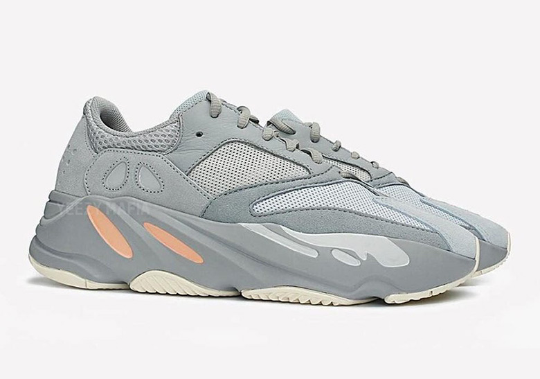 "adidas Yeezy Boost 700 ""Inertia"" Release Date  March 9th 458386b73"