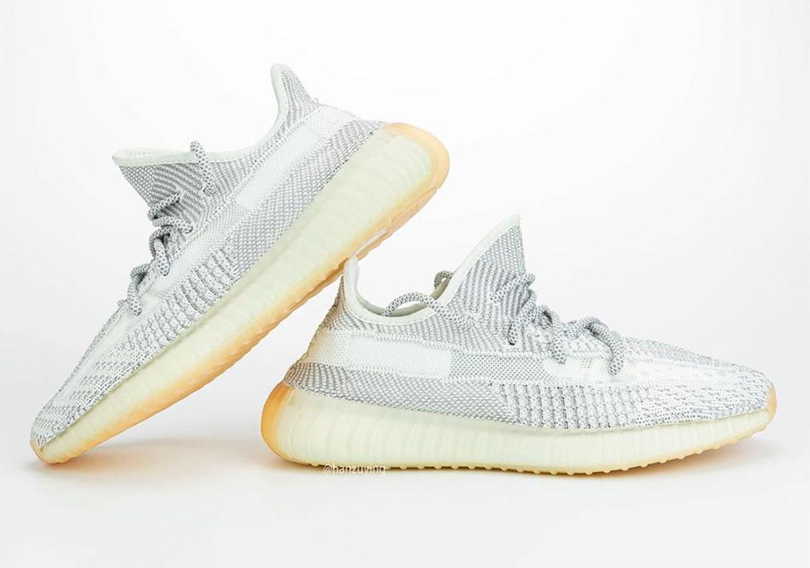 180 Best White Adidas Sneakers (December 2019)   RunRepeat