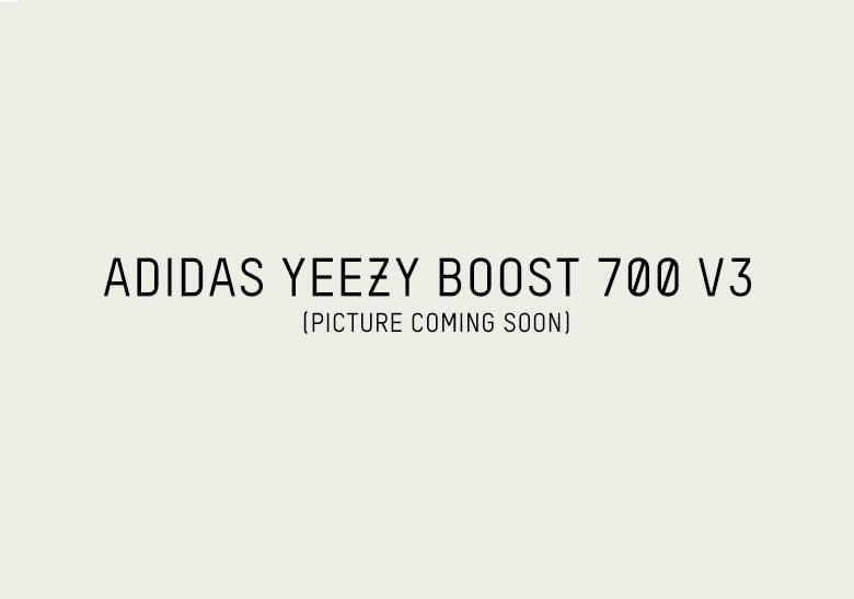 b765805831998 adidas Yeezy Basketball Release Date  Summer 2019