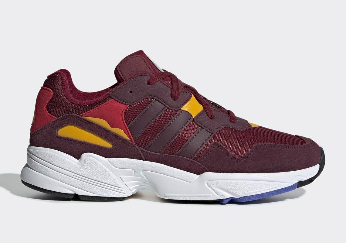 adidas yung 1 jd cheap online