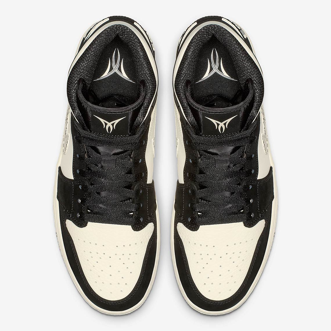 437fc7a84cf642 Jordan 1 Mid Equality 2019 852542-010 Release Date