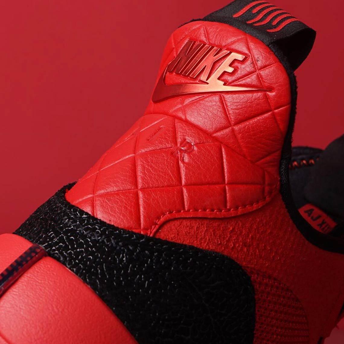 7283ca3555a0 Jordan 33 Red AQ8830-600 Buying Guide + Info