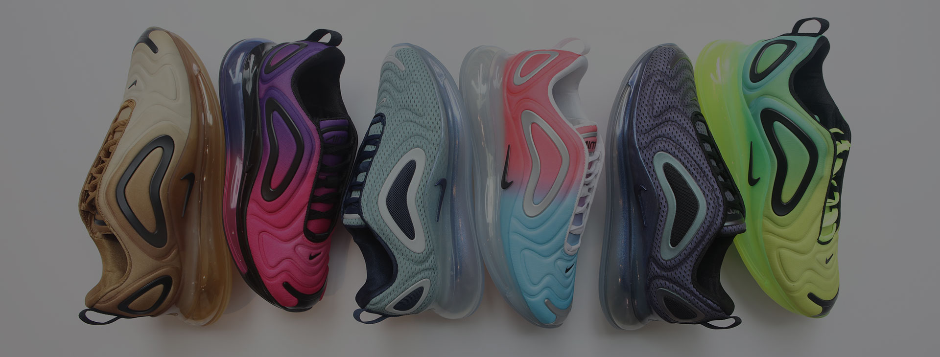 09e72f3894 Here's When You Can Buy The Highly Anticipated Nike Air Max 720