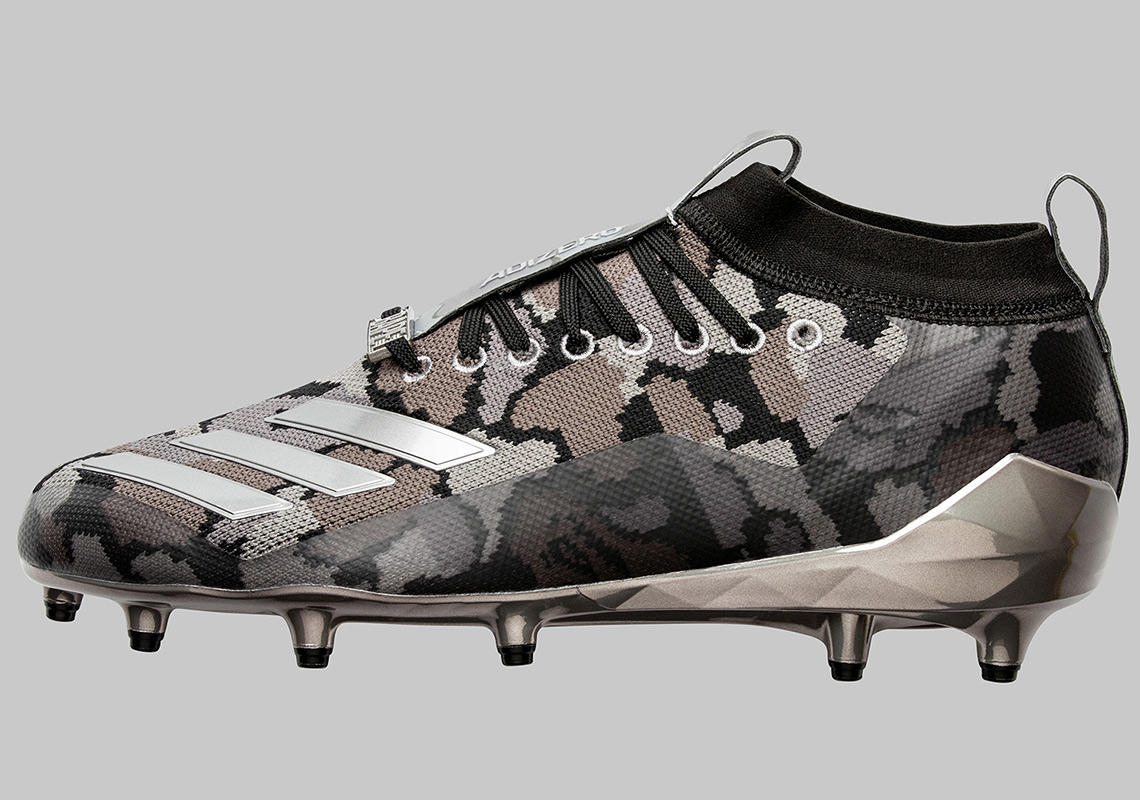 29311250996be BAPE adidas Super Bowl Collection How To Buy